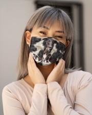 Awesome Greyhound G82713 Cloth face mask aos-face-mask-lifestyle-17