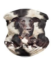 Awesome Greyhound G82713 Neck Gaiter thumbnail