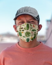 Cactus Group T828 Cloth face mask aos-face-mask-lifestyle-06