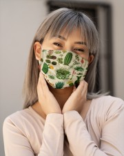 Cactus Group T828 Cloth face mask aos-face-mask-lifestyle-17