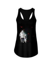 Family Grandson Once Upon Ladies Flowy Tank thumbnail