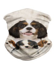 Awesome Cavalier King Charles Spaniel G82730 Neck Gaiter thumbnail