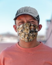 Collie Awesome H27843 Cloth face mask aos-face-mask-lifestyle-06