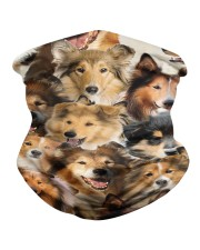Collie Awesome H27843 Neck Gaiter thumbnail