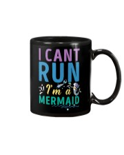 Mermaid Camp Mau Mug thumbnail