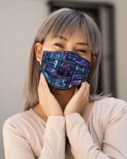 Dragon H28864 Cloth face mask aos-face-mask-lifestyle-17