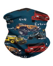Jeeps Car G82428 Neck Gaiter thumbnail