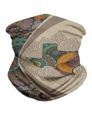 Texas Mandala H21834 Neck Gaiter tile