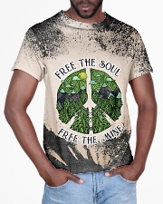 Hiking The Soul T5TS All-over T-Shirt aos-all-over-T-shirt-lifestyle-front-03