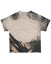 Hiking The Soul T5TS All-over T-Shirt back