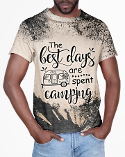 The Best Days T5TS All-over T-Shirt aos-all-over-T-shirt-lifestyle-front-03