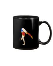 Yoga - Believe in your inner Mug thumbnail