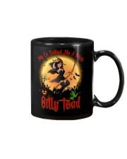My Ex Silly Toad G5930 Mug thumbnail