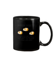 Guinea Pig High Spirit Mug thumbnail
