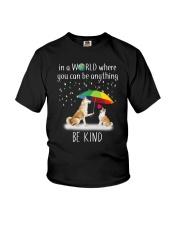 Akita World Youth T-Shirt thumbnail