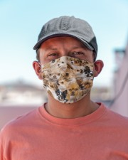 Chihuahua Awesome H25853 Cloth face mask aos-face-mask-lifestyle-06