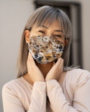 Chihuahua Awesome H25853 Cloth face mask aos-face-mask-lifestyle-17