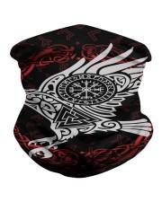 Viking Raven H28845 Neck Gaiter tile