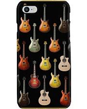Guitar Group TJ1901 Phone Case thumbnail