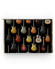 Guitar Group TJ1901 Accessory Pouch - Large thumbnail