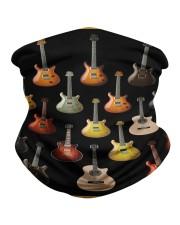 Guitar Group TJ1901 Neck Gaiter thumbnail