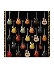 Guitar Group TJ1901 Square Coaster thumbnail