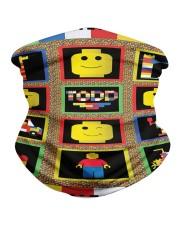 Lego Todd T825 Neck Gaiter thumbnail