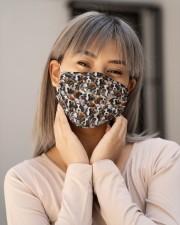 Saint Bernard Awesome H27845 Cloth face mask aos-face-mask-lifestyle-17