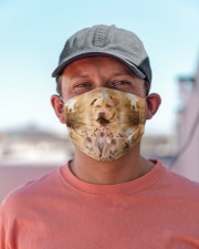 Awesome American Pit Bull Terrier G82701 Cloth face mask aos-face-mask-lifestyle-06