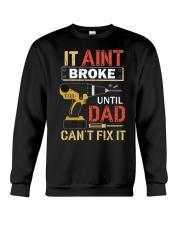 It Aint Broke G5102 Crewneck Sweatshirt tile