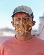 Vizsla Awesome H25855 Cloth face mask aos-face-mask-lifestyle-06