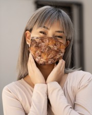 Vizsla Awesome H25855 Cloth face mask aos-face-mask-lifestyle-17
