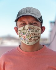 September Girl T828 Cloth face mask aos-face-mask-lifestyle-06