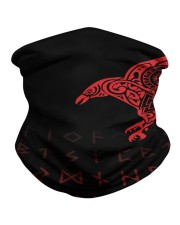 Amazing Viking H30737 Neck Gaiter tile