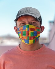 Awesome Lego G82776 Cloth face mask aos-face-mask-lifestyle-06