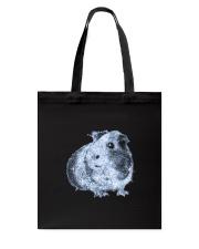 NYX - Guinea Pig Bling - 1203 Tote Bag thumbnail