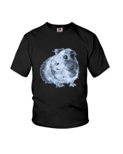 NYX - Guinea Pig Bling - 1203 Youth T-Shirt thumbnail