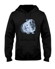 NYX - Guinea Pig Bling - 1203 Hooded Sweatshirt thumbnail