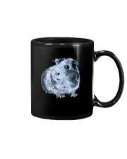 NYX - Guinea Pig Bling - 1203 Mug thumbnail