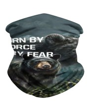Bear Lover G82610 Neck Gaiter thumbnail