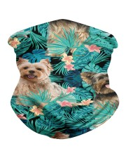 Yorkshire Terrier Tropical H31708 Neck Gaiter thumbnail