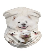 Awesome Samoyed G82743 Neck Gaiter thumbnail