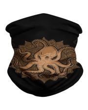 Octopus Mandala G82801 Neck Gaiter thumbnail