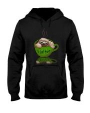 Sloffee Hooded Sweatshirt thumbnail