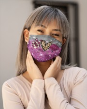 Crochet Peace Love T827 Cloth face mask aos-face-mask-lifestyle-17