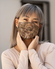 Awesome Labradoodle G82751 Cloth face mask aos-face-mask-lifestyle-17