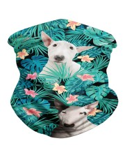 Bull Terrier Tropical H31712 Neck Gaiter thumbnail