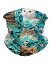 Cat Tropical H31748 Neck Gaiter thumbnail