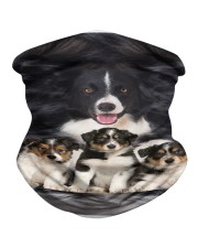 Awesome Border Collie G82726 Neck Gaiter thumbnail