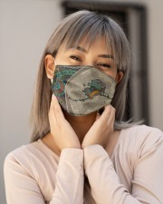 Alaska Mandala H28854 Cloth face mask aos-face-mask-lifestyle-17
